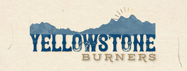 Yellowstone Burners